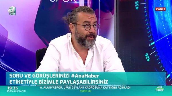 Fenerbahçe bombayı patlatıyor! Nice'den Malang Sarr...