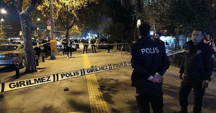 Uygur Türkü Saimaiti Aierken'in öldürülmesinde DEAŞ izi
