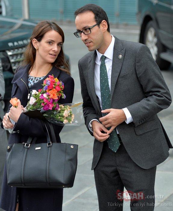 Kraliyet gelini Kate Middleton'dan beklenmedik hareket geldi! Cambridge düşesi asistanını işten çıkardı