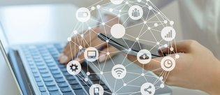 Kişisel verilerinizi korumanız için 15 ipucu