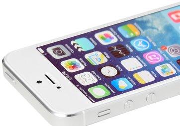 Eski iPhone'lara olan ilgi azalıyor!