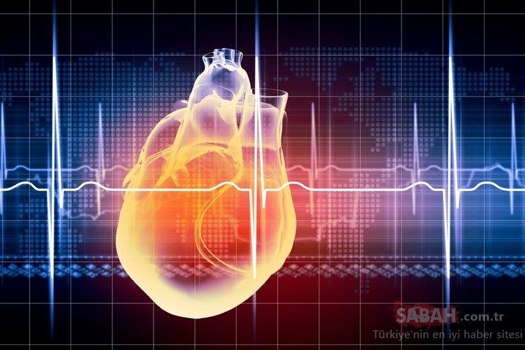 İnsan bedeni hakkında çok az bilinen ilginç bilgiler!