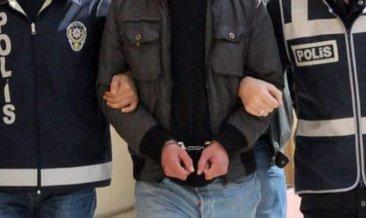 Bursa'da çeşitli suçlardan aranan 18 şüpheli yakalandı