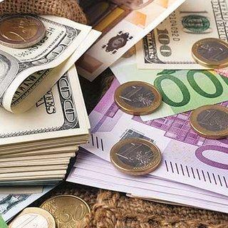 Dolar ve euro ne kadar? 23 Eylül dolar ve euro canlı alış satış fiyatları burada!