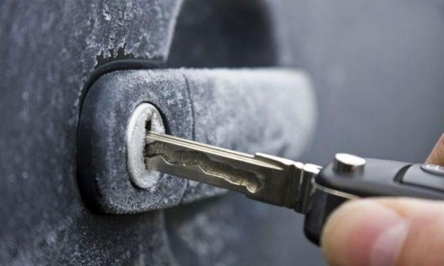Araç sahiplerine pratik çözümler