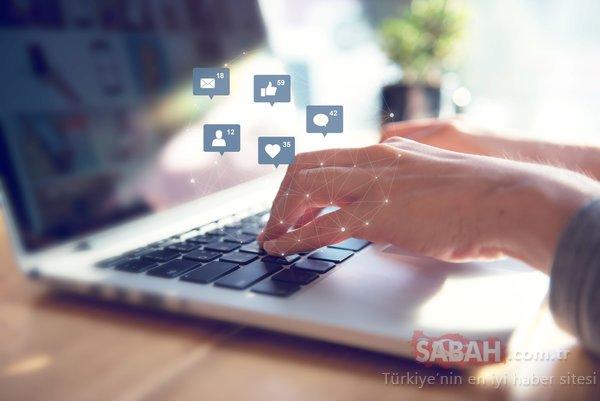 """İlişkilerin Dijital Problemi: """"Onu neden beğendin?"""