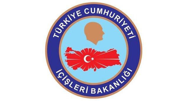 İçişleri Bakanlığı: 28 belediyeye kayyum atandı