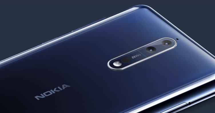 Nokia X6 duyuruldu! Nokia X6'nın fiyatı ve özellikleri nedir?