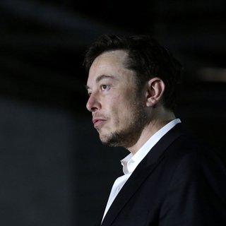 Elon Musk'a 'borsa' davası açıldı