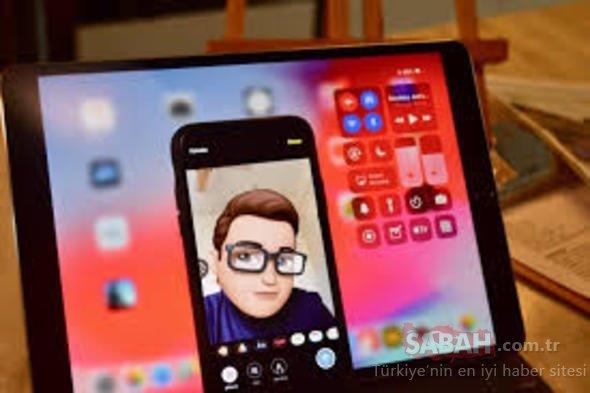 Apple iOS 12'yi bu akşam yayınlıyor! iOS 12'nin özellikleri nedir? Ne gibi yenilikler içeriyor?