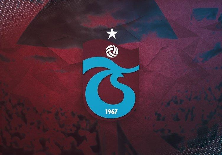 Trabzonspor'a Arjantin'den iki yıldız!