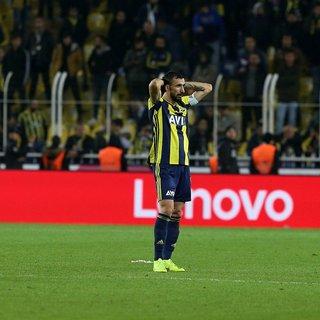 Son dakika Beşiktaş transfer haberleri! Mehmet Topal'dan Beşiktaş açıklaması
