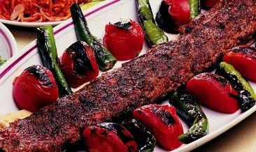 Adana kebap tarifi... Adana kebap nasıl yapılır?