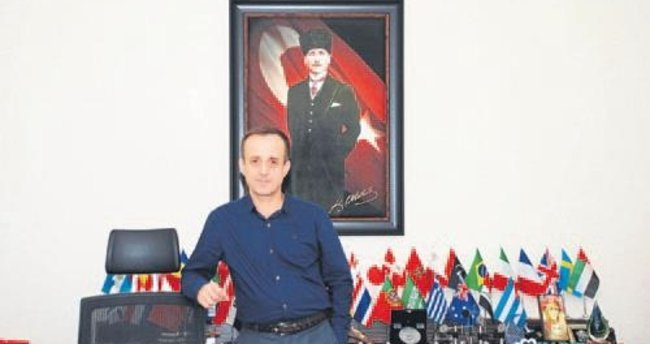 Medical Park İzmir Hastanesi 5 yaşında