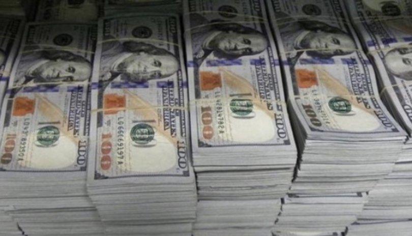 kuresel-reklam-pazari-2-trilyon-dolara-yaklasti