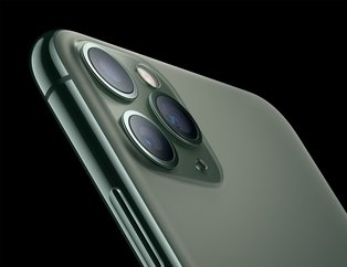 iPhone 11 modelleri ve Apple Watch Series 5 Türkiye'de ilk sahipleriyle buluştu!