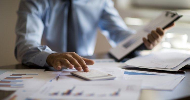 Borç yapılandırma başvuru nasıl yapılır, hangi borçları kapsıyor ve ne zaman başlıyor? 2021 KYK, trafik cezaları, MTV, SGK primleri ve vergi borcu başvurusu nasıl yapılır?