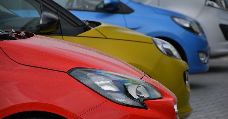 Opel, 210 bin Corsa ve Adam model aracı geri çağırdı