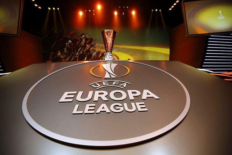 UEFA, Avrupa Ligi'nin 23 yaş altı yeteneklerini açıkladı