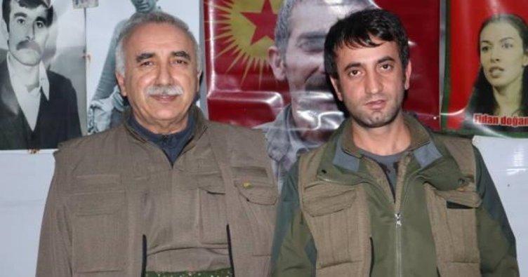 Kandil kahraman Mehmetçiğin Pençe'sine takılan ölülerini 107 gün sakladı