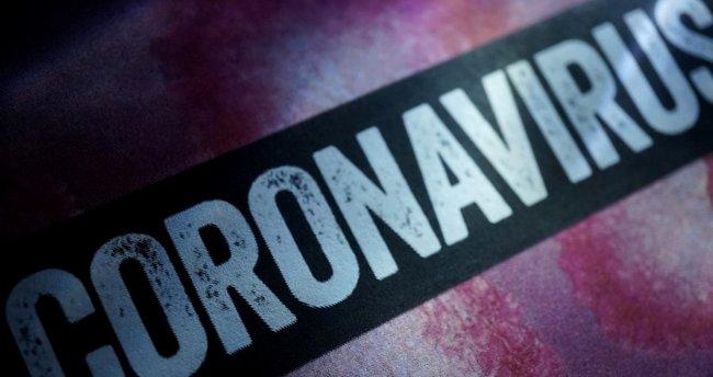 Doç. Dr. Oytun Erbaş'tan koronavirüs ile ilgili çarpıcı açıklamalar - Son  Dakika Haberler
