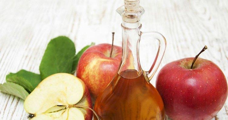 Elma Sirkesi Nasıl Yapılır Evde Elma Sirkesi Yapımı Tarifi Sağlık