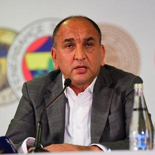 Semih Özsoy'dan Mustafa Cengiz'e flaş gönderme