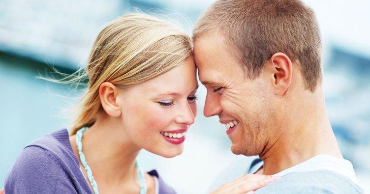 Aşk ve sadakatsizlik