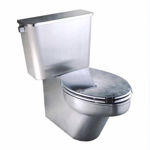 Dünyanın en pahalı tuvaletleri