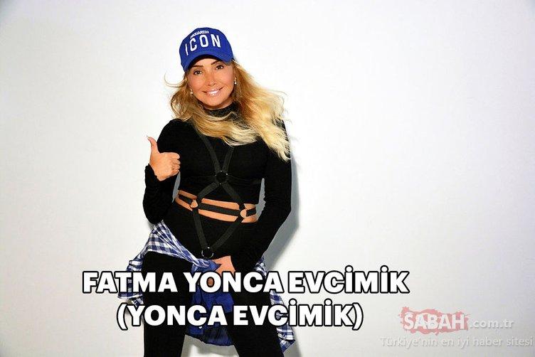 Hande Yener şoke etti! Bu gerçeği kimse bilmiyor...