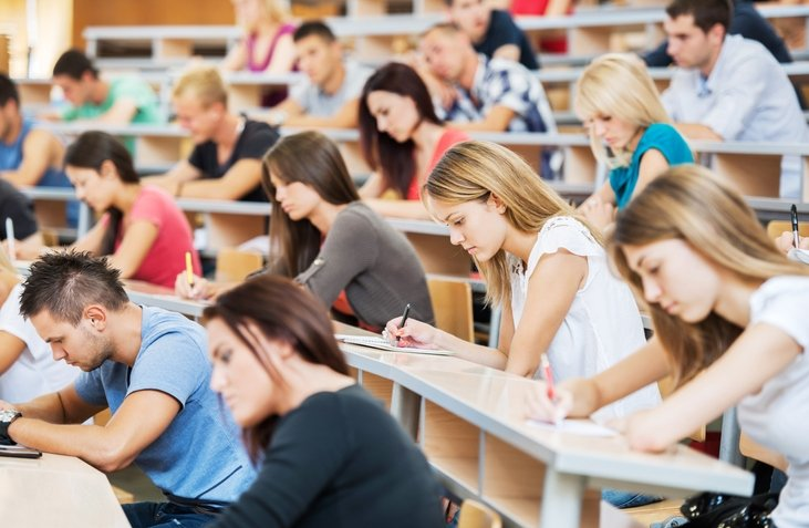 YÖK kararı ile Üniversiteler açılacak mı, ne zaman açılacak? Üniversitelerde yüz yüze eğitim...