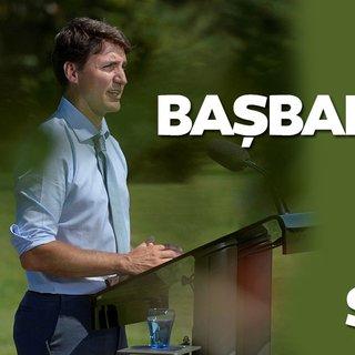 Son dakika haberi Kanada Başbakanı Trudeau'dan dünyayı sallayan şok itiraf