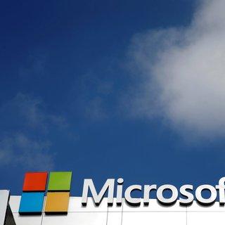 Microsoft'ta büyük değişiklik! MSN News, Microsoft News oldu