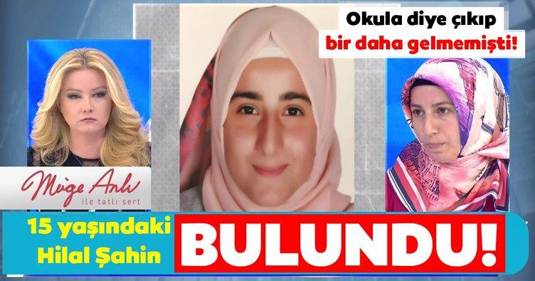 Son dakika haberi: Türkiye onu Müge Anlı 'da tanımıştı! 3 gündür kayıptı…
