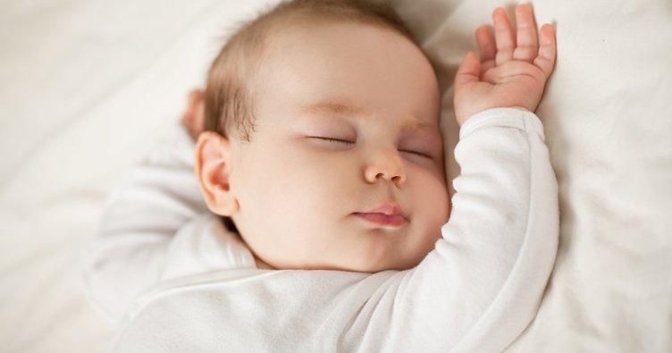 Bebeğinizin zeka gelişimi gebelikteki tiroide bağlı