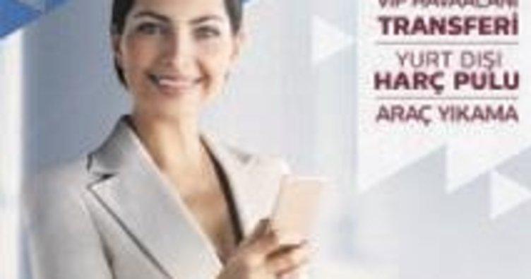 Türk Telekom 'Prime Business' abonelere bedava harç pulu verecek