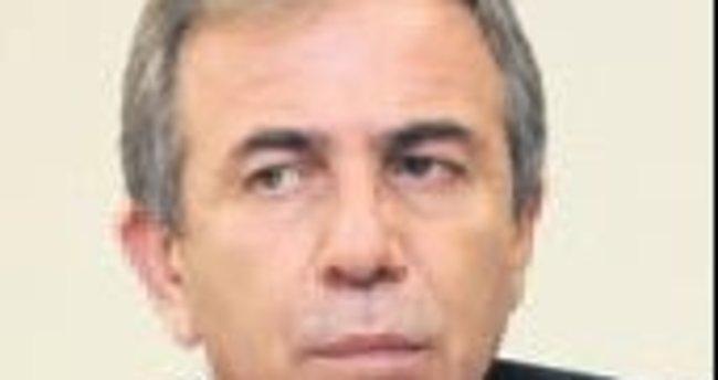 Türkiye'yi AİHM'ye şikâyet eden CHP ve Yavaş'a ret