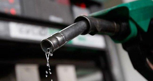 Benzin cuntasına soruşturma