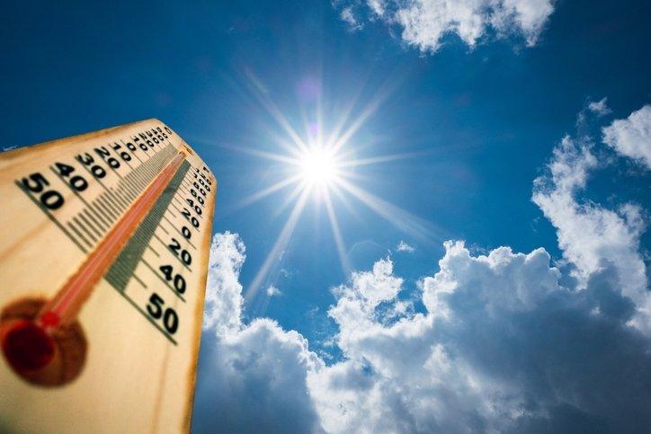 İstanbul'da hava durumu bu hafta nasıl olacak, sıcaklıklar düşecek mi? Sıcaklıklar ne zaman düşecek? İşte 2-8 Ağustos 2021 Haftalık hava durumu tahminleri! 14