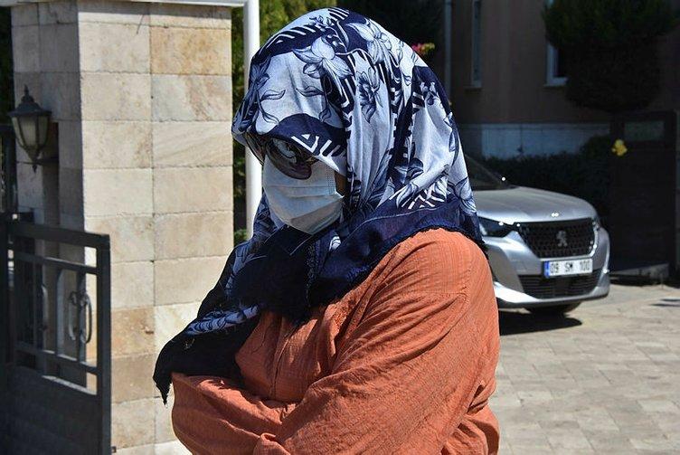Son dakika: CHP'li Didim Belediye Başkanı'nın tecavüz ettiği iddia edilen kadının ifadesi ortaya çıktı...