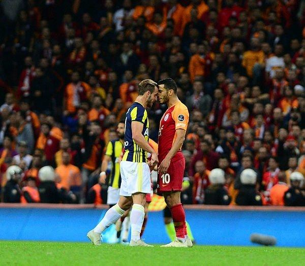 Erman Toroğlu, Türk futbolunu uyardı: Bu işlerin sonu tehlikeli