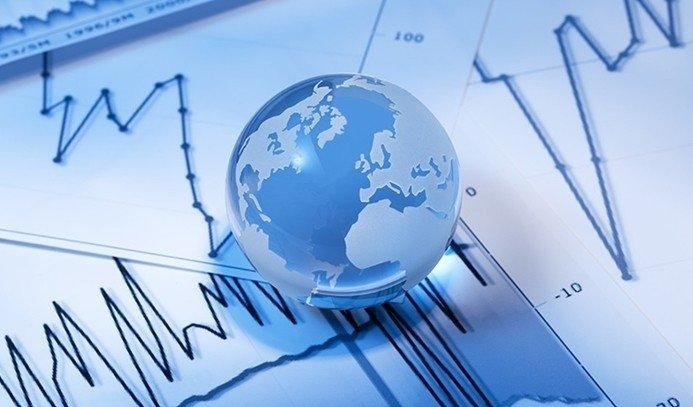 2030'un en büyük ekonomileri