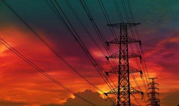 İstanbul'da elektrik kesintisi var mı? Planlı elektrik kesintisi olan ilçeler...