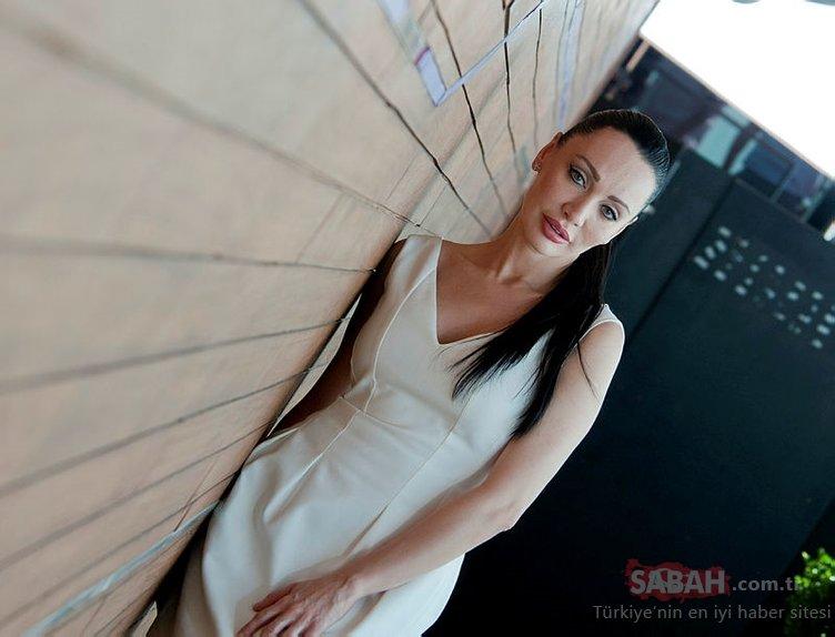 İşte Nazan Şoray ile Türkan Şoray'ın sır gibi sakladığı kız kardeşi… Kimse bilmiyordu!