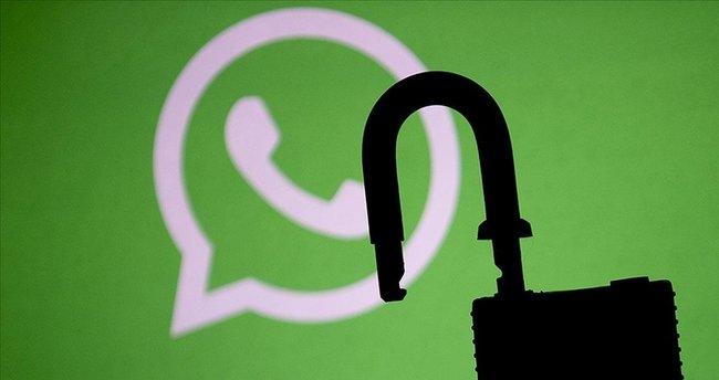 WhatsApp sözleşmesi kabul edilmezse ne olur, hesap silinir mi? WhatsApp gizlilik sözleşmesi son gün ne zaman, maddeleri neler ve nasıl kabul edilir?