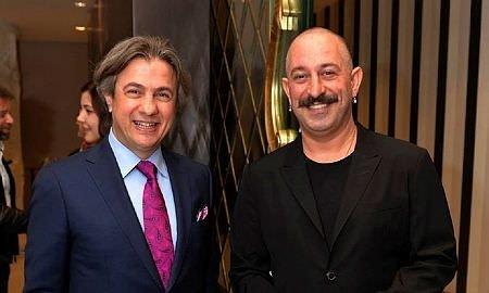 Türk sinemasının 100. yılının en iyileri