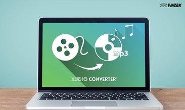 MP4 Dönüşütürücü: En İyi Ücretsiz MP4 Video Dönüştürücüsü