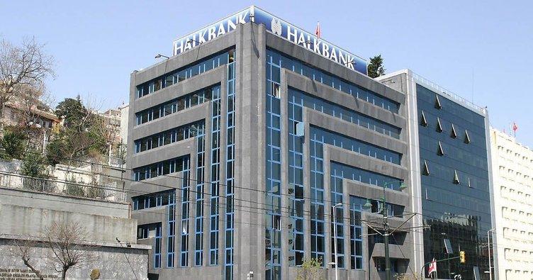 Halkbank projelere yine sahip çıkacak