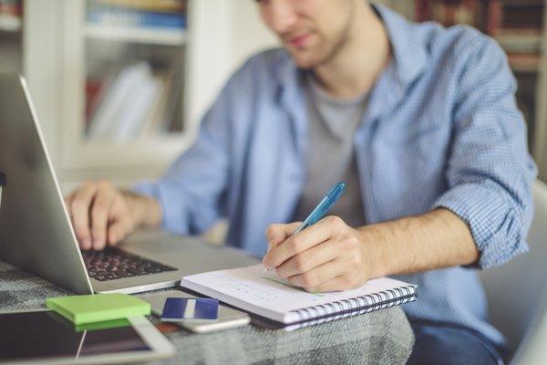 Açık Lise AÖL sınavları ne zaman, kayıt yenilemede son gün ne zaman? MEB ile AÖL sınav tarihleri ve kayıt yenileme tarihleri 2021 13