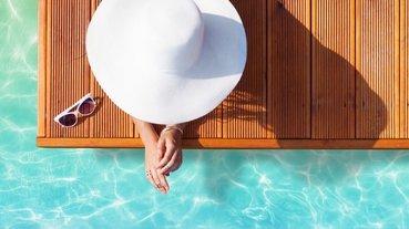 Bu kurallara dikkat! Yaz sıcağında artışa geçen 5 hastalık